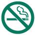 Nichtraucher-Zimmer im Gästehaus Kastl