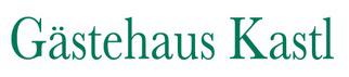 Gästehaus Kastl